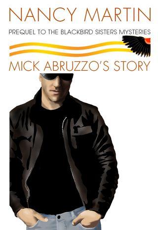 MickAbruzo