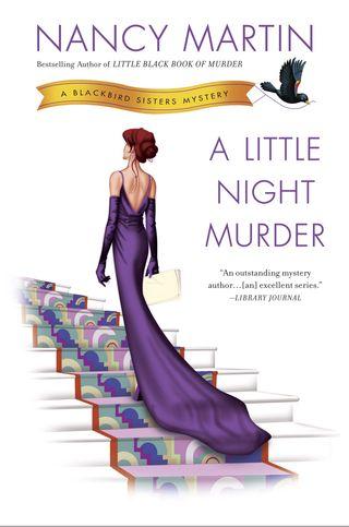 LITTLE NIGHT MURDER#451A55C (1)
