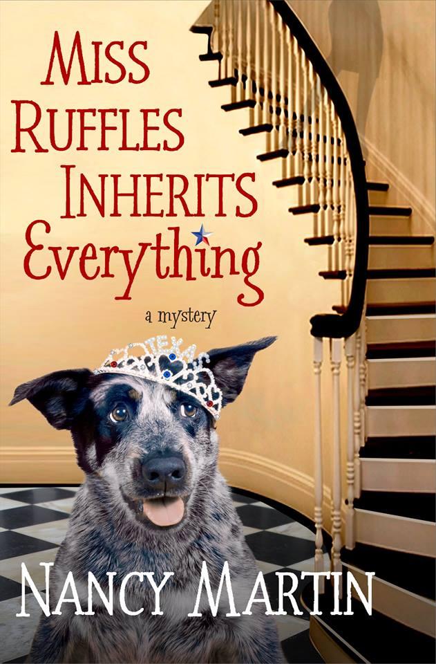 Ruffles2
