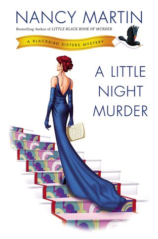 Little_Night_Murder