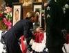 Blog_soldier_funeral