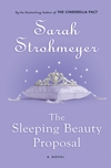 Sleeping_beauty_cover_judy_4