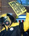 Blog_steeler_fan