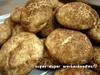 Blog_snickerdoodles