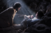Blog_nativity_joseph_mary_jesus