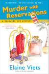 Reservationcover_2