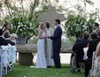 Jenna_bush_wedding_4