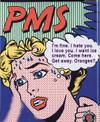 Blog_pms_comic