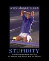 Blog_stupid