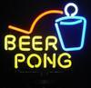 Blog_beer_pong