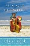 Summer_blow_2