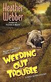 Weeding_cover