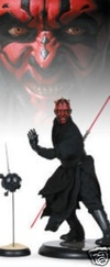 Blog_darth_maul