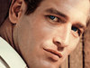 Blog_newman_close_up