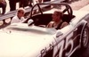Blog_newman_race_car