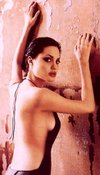 Angelina_jolie_picture_45