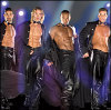 Blog_chippendales