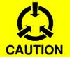 Caution_1
