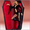 Halloween_sexy_costume_1_1