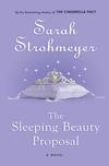 Sleeping_beauty_cover